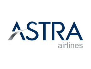 http://ASTRA%20AIRLINES
