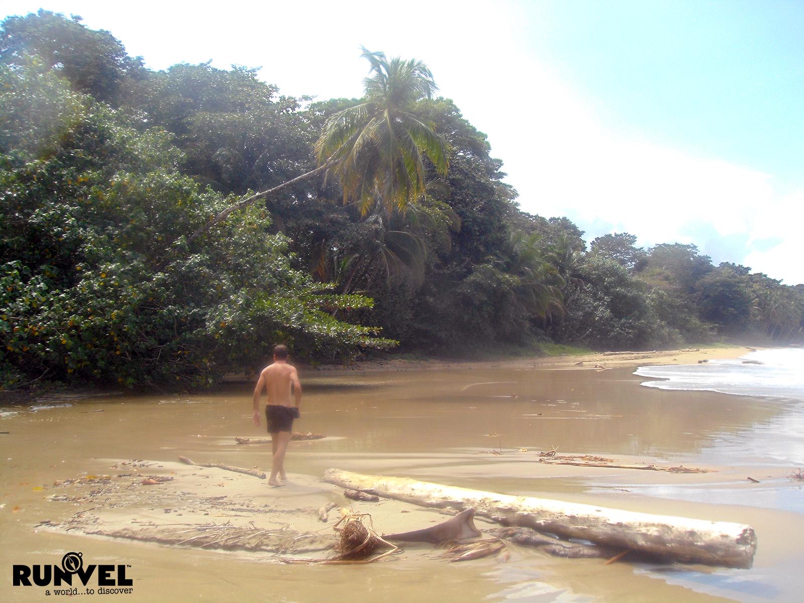 Punta Uva (38)