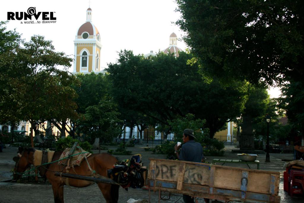 Granada-(111)