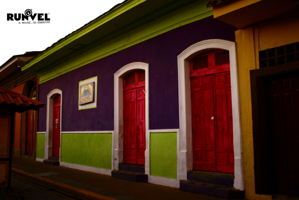 Granada-(81)