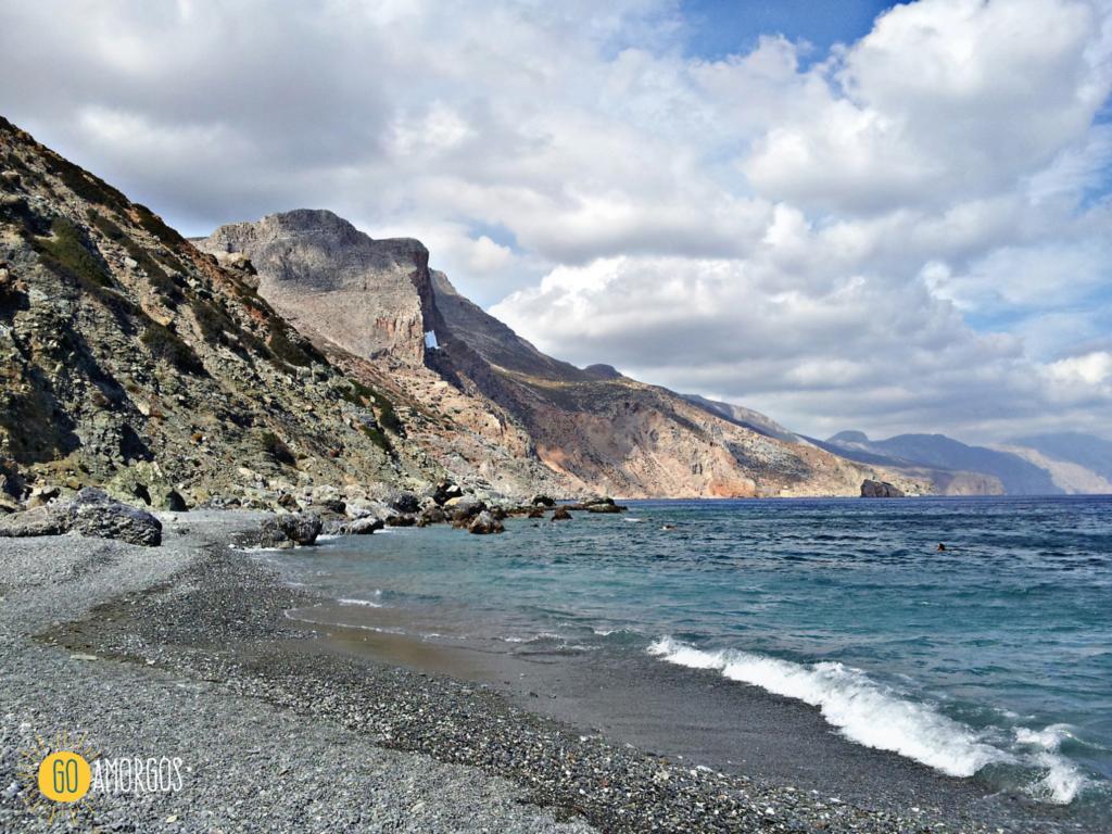 kampi-beach
