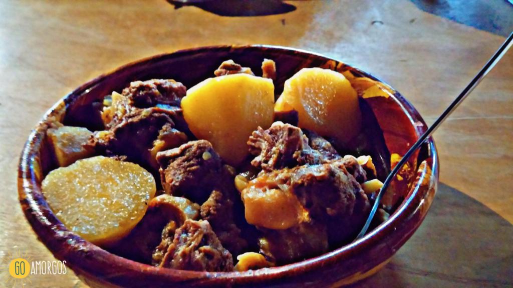 patatato-festival