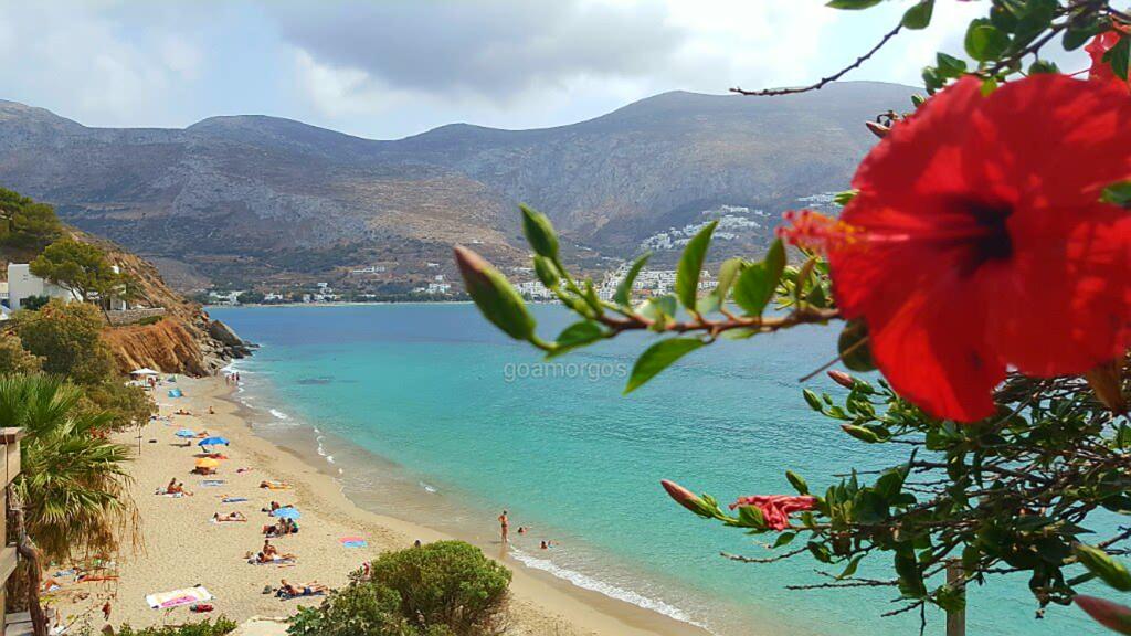 levrossos-beach