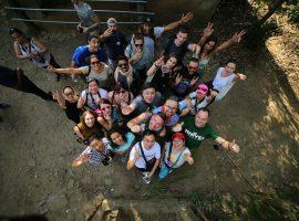 Τι έμαθα από το travel blogging μετά από 5 χρόνια