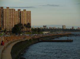 Μπουένος Άιρες, Μοντεβιδέο: τα δίδυμα που χώρισαν στη γέννα (GUEST RUNVELISTAS, Δημήτρης Μπάλας)