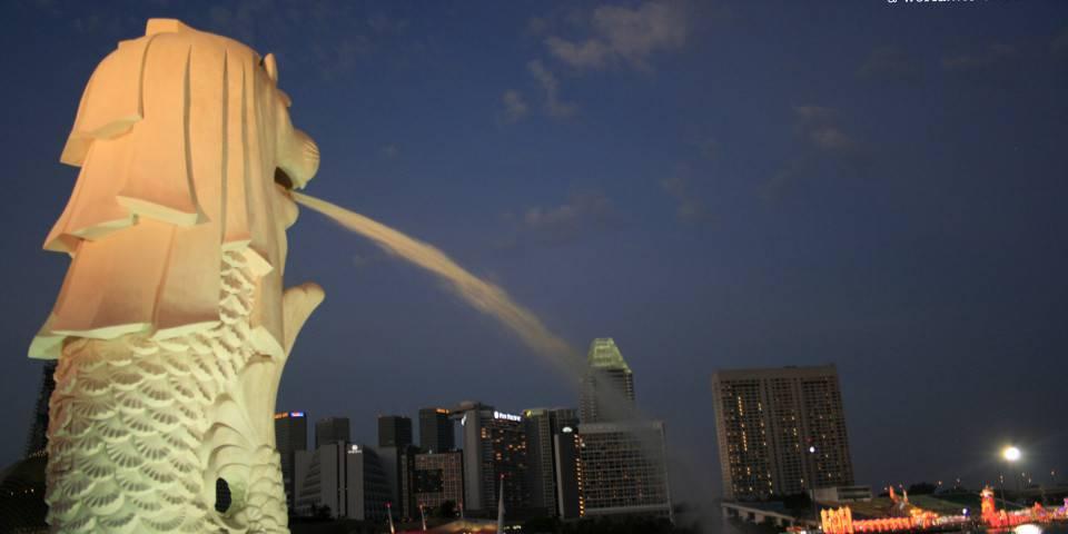 Dating σε μέρη της Σιγκαπούρης