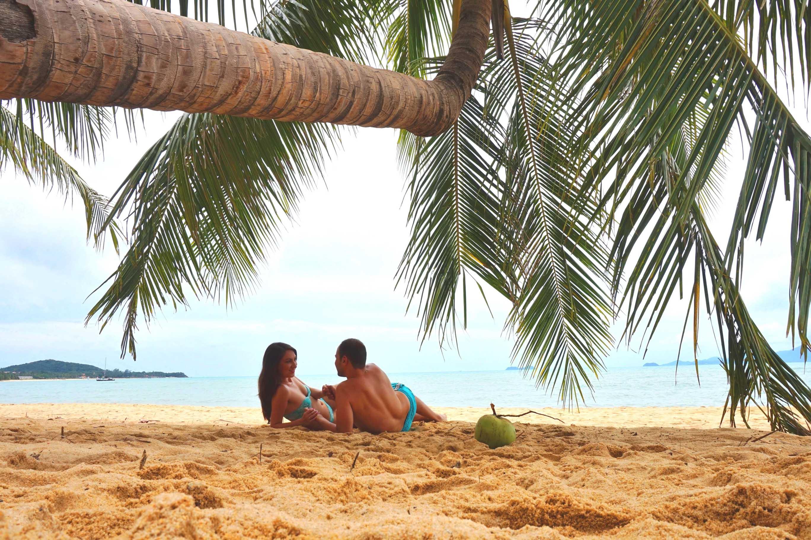 Dating ιστοσελίδες Ταϊλάνδη